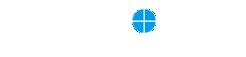 vikont.dp.ua