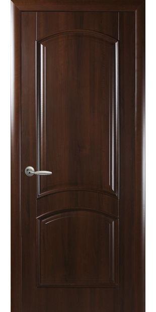 Межкомнатные двери Антре глухое Антре