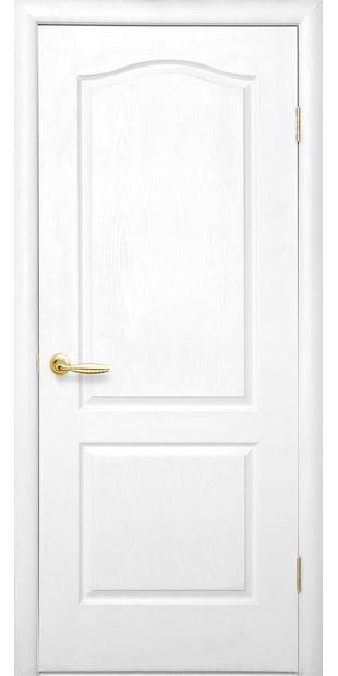 Межкомнатные двери Классик глухое Классик