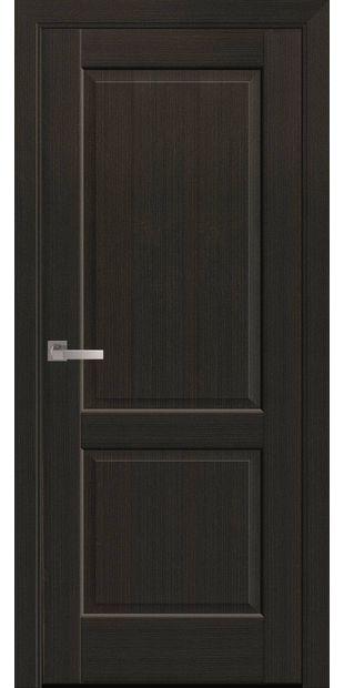 Межкомнатные двери Эпика глухое jepyka-5