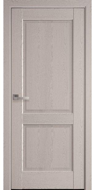 Межкомнатные двери Эпика глухое jepyka-17