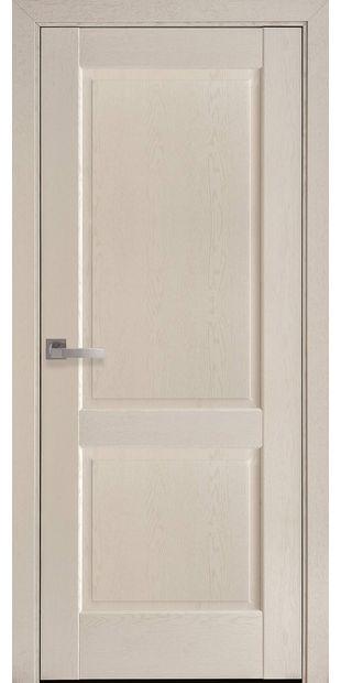 Межкомнатные двери Эпика глухое jepyka-15