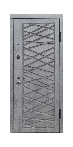 П-3K-116 Декор 4D мрамор темный п-3k-116-декор-4d-мрамор-темный