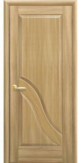 Межкомнатные двери Амата глухое amata-7