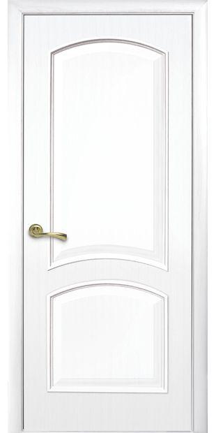 Межкомнатные двери Антре глухое antre-1