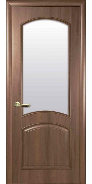 Межкомнатные двери Антре  antre-21