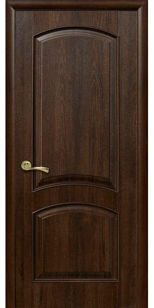 Межкомнатные двери Антре глухое antre-6