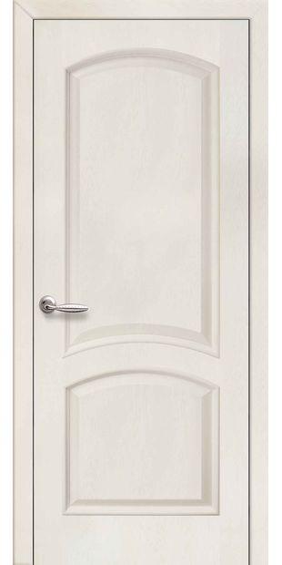 Межкомнатные двери Антре глухое antre-7