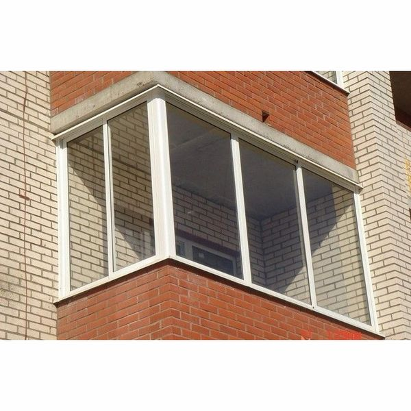 Балкон Г-образный Prime Plast balkonnyy-blok-g-primeplast
