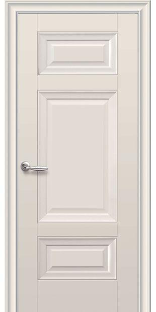 Межкомнатные двери Charm глухое charm-4