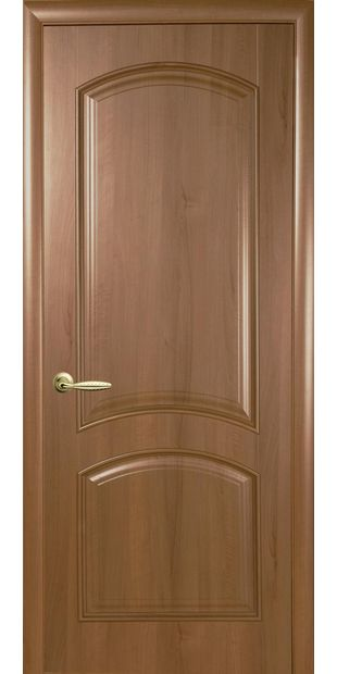 Межкомнатные двери Антре глухое dvernoe-polotno-pvh-deluxe-antre-gluhoe-1