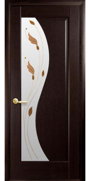 Межкомнатные двери Эскада со стеклом сатин и рисунком Р1 dvernoe-polotno-pvh-deluxe-eskada-so-steklom-satin-i-risunkom-r1-3