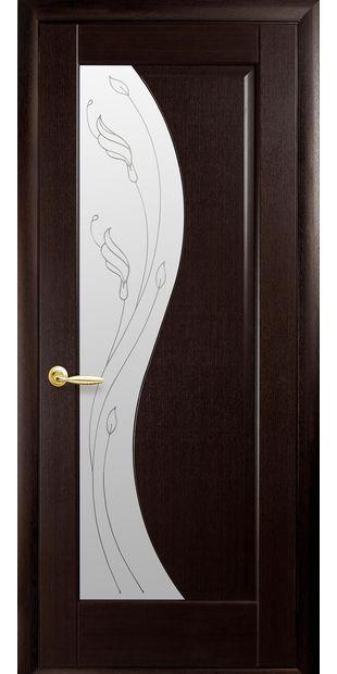 Межкомнатные двери Эскада со стеклом сатин и рисунком dvernoe-polotno-pvh-deluxe-eskada-so-steklom-satin-i-risunkom-r2-3