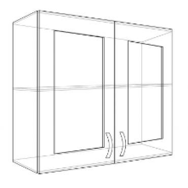 Элис 100 верх витрина elis-100-verh-vitrina