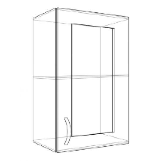 Элис 30 верх витрина elis-30-verh-vitrina