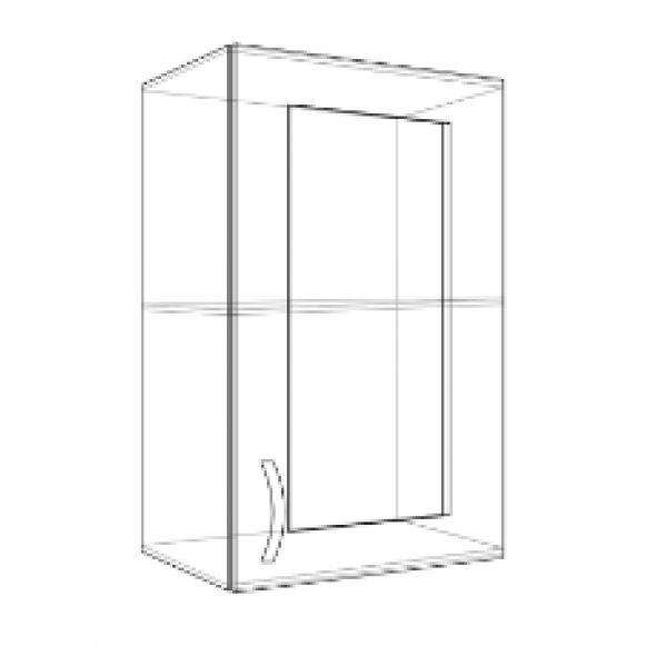 Элис 40 верх витрина elis-40-verh-vitrina