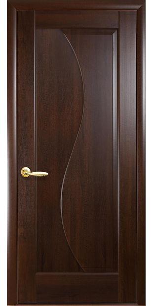 Межкомнатные двери Эскада глухое escada-4