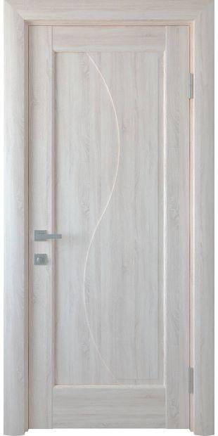 Межкомнатные двери Эскада глухое escada-6