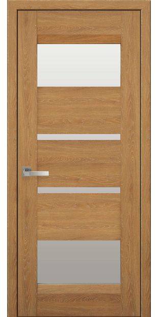 Межкомнатные двери Ибица со стеклом сатин ibiza-4