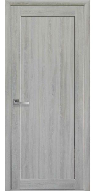 Межкомнатные двери Лейла глухое leila-3