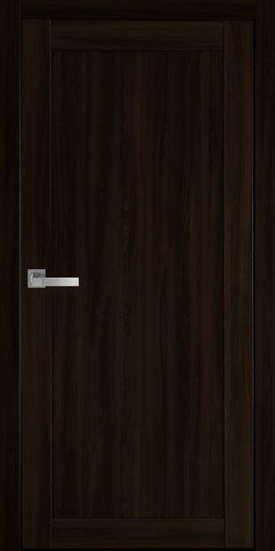 Межкомнатные двери Лейла глухое leila-4