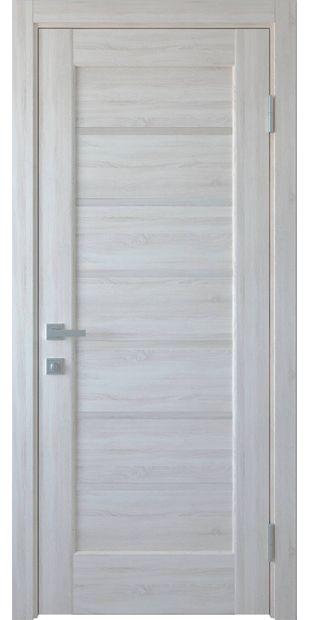 Межкомнатные двери Линнея глухое linneya-2