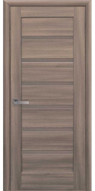Межкомнатные двери Линнея глухое linneya-39