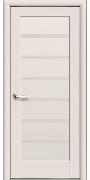 Межкомнатные двери Линнея глухое linneya-49