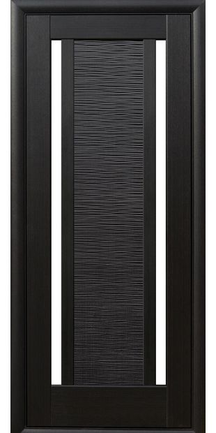 Межкомнатные двери Луиза со стеклом сатин luiza-6