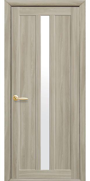 Межкомнатные двери Марти со стеклом сатин marti-3