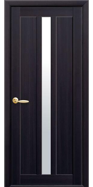 Межкомнатные двери Марти со стеклом сатин marti-5