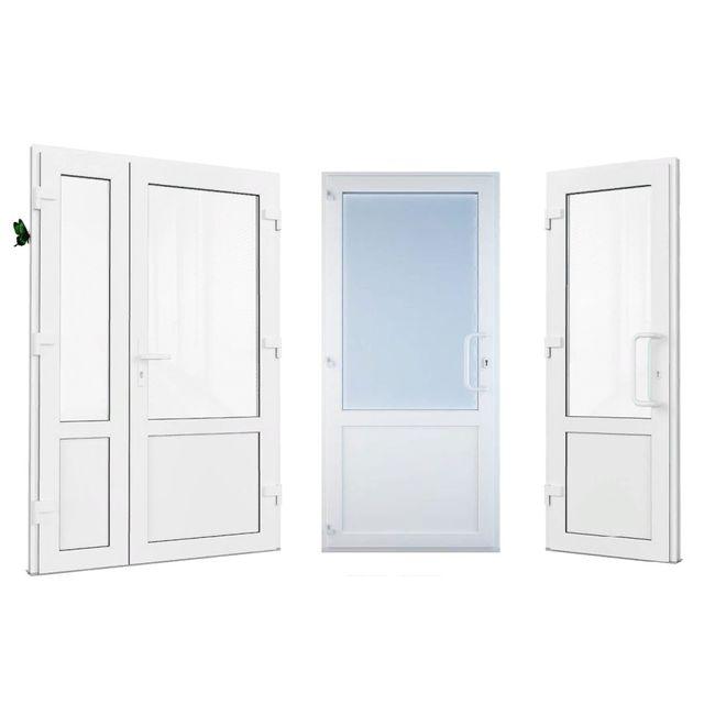 Металлопластиковые двери KBE 6 камер metalloplastikovye-dveri-kbe-6-kamer