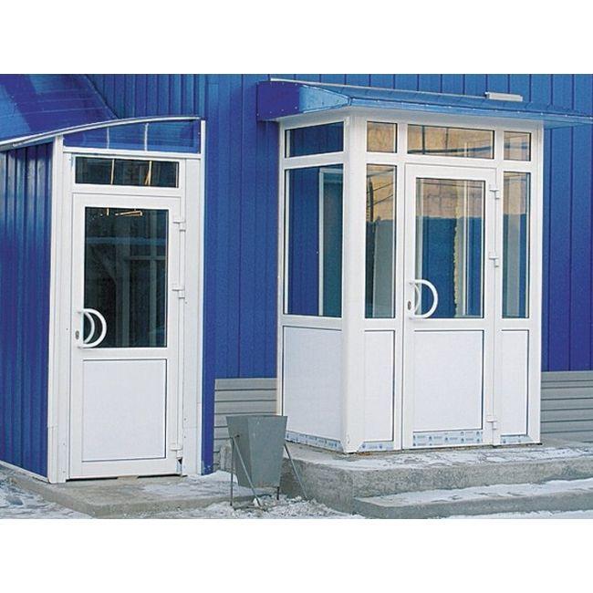 Металлопластиковые межкомнатные двери Rehau 60 мм Ecosol metalloplastikovye-mezhkomnatnye-dveri-rehau-60-mm-ecosol-vikont