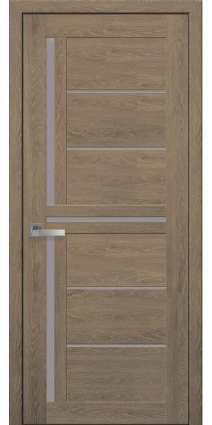 Межкомнатные двери Диана со стеклом сатин moda-pvh-ultra-diana-pvh-ultra-dub-medovyj-so-steklom-satin