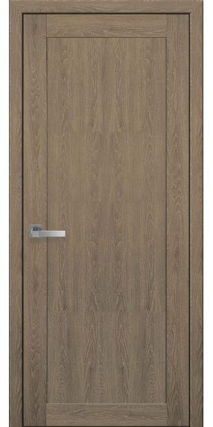 Межкомнатные двери Лейла moda-pvh-ultra-lejla-pvh-ultra-dub-medovyj-gluhoe
