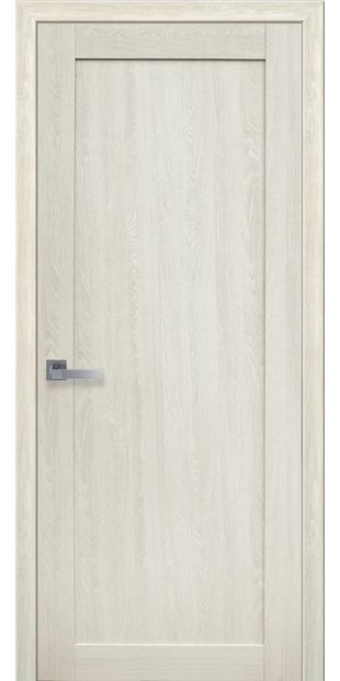 Межкомнатные двери Лейла moda-pvh-ultra-lejla-pvh-ultra-dub-molochnyj-gluhoe
