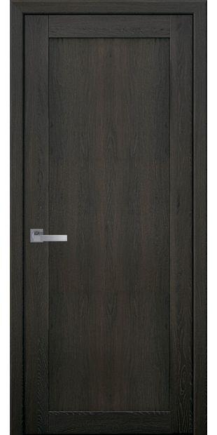 Межкомнатные двери Лейла moda-pvh-ultra-lejla-pvh-ultra-dub-muskat-gluhoe