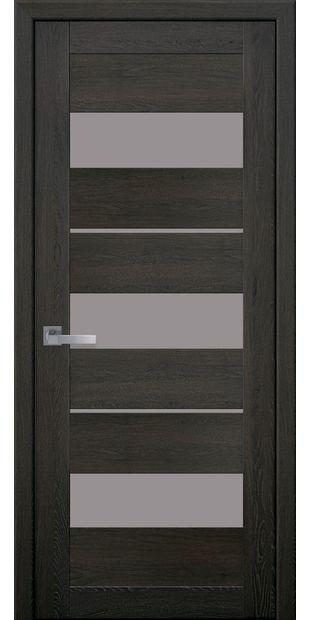 Межкомнатные двери Лилу со стеклом сатин moda-pvh-ultra-lilu-pvh-ultra-dub-muskat-so-steklom-satin