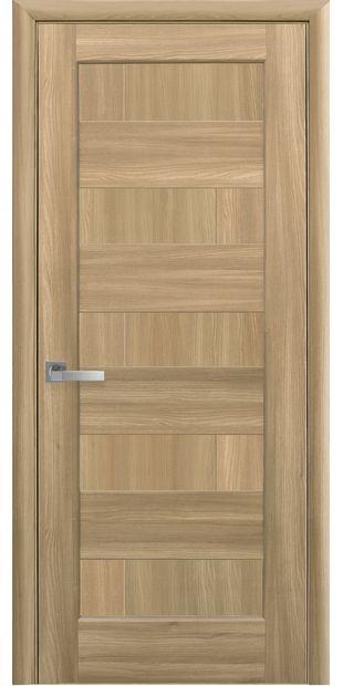 Межкомнатные двери Пиана глухое piana-37