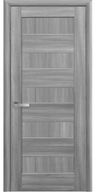 Межкомнатные двери Пиана глухое piana-40