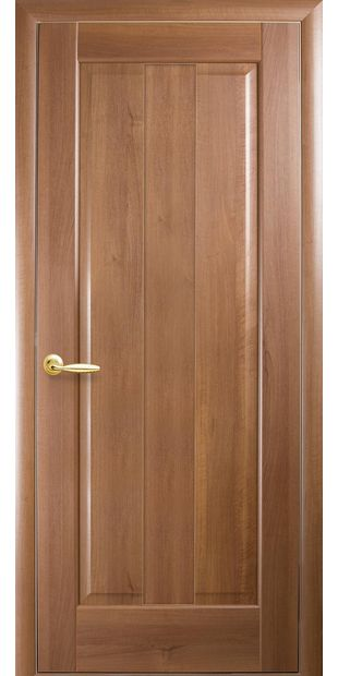 Межкомнатные двери Премьера глухое premiera-27