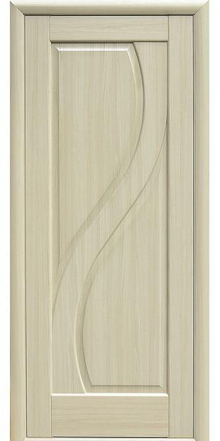 Межкомнатные двери Прима глухое prima-32