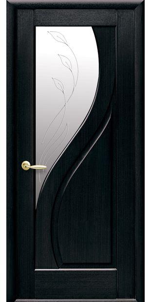 Межкомнатные двери Прима  prima-51
