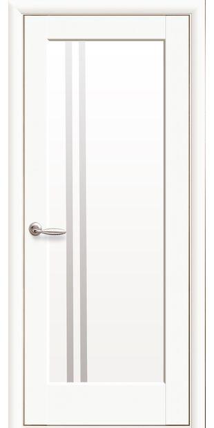 Межкомнатные двери Делла со стеклом сатин pvh-deluxe-dellita-so-steklom-satin-4