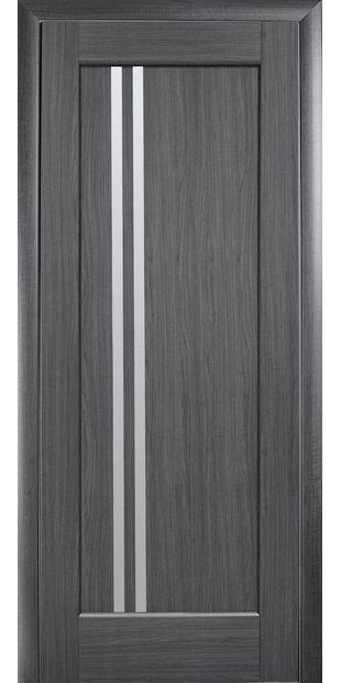 Межкомнатные двери Делла со стеклом сатин pvh-deluxe-dellita-so-steklom-satin-5