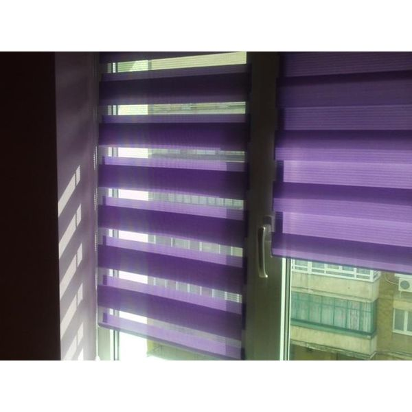 Тканевые ролеты день-ночь 500-1300 tkanevye-rolety-den-noch-500-1300-vikont-8161224