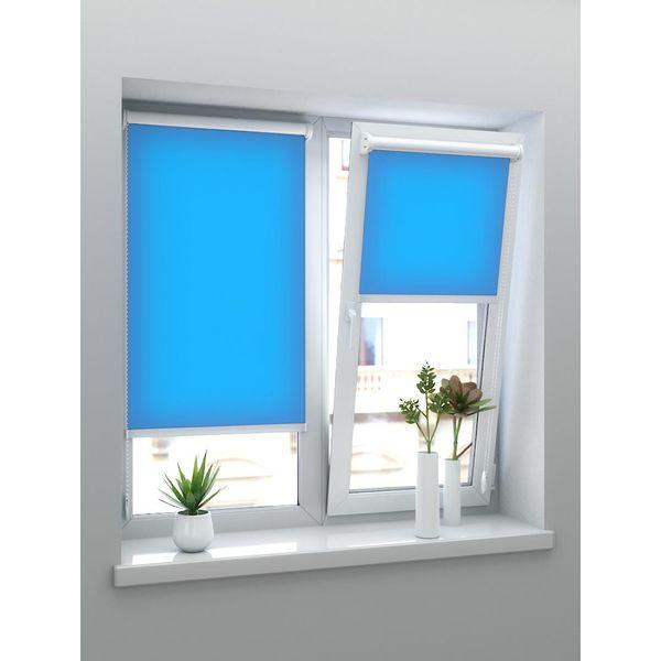 Тканевые ролеты Виконт синий 500х1400х1800 мм tkanevye-rolety-vikont-siniy-500kh1400kh1800-mm-vikont-12186920