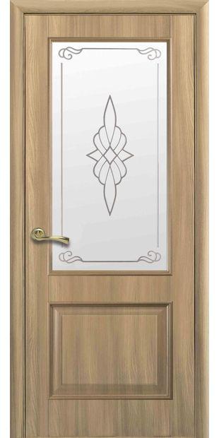 Межкомнатные двери Вилла  villa-10