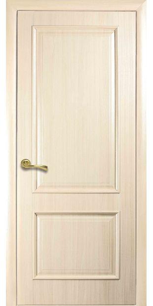 Межкомнатные двери Вилла глухое villa-15