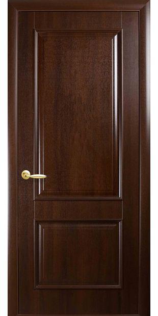 Межкомнатные двери Вилла глухое villa-23